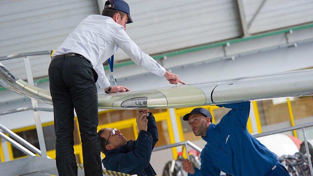 2215086_les-trois-poles-de-competitivite-aeronautiques-francais-ne-fusionneront-pas-web-tete-0302433222562.jpg