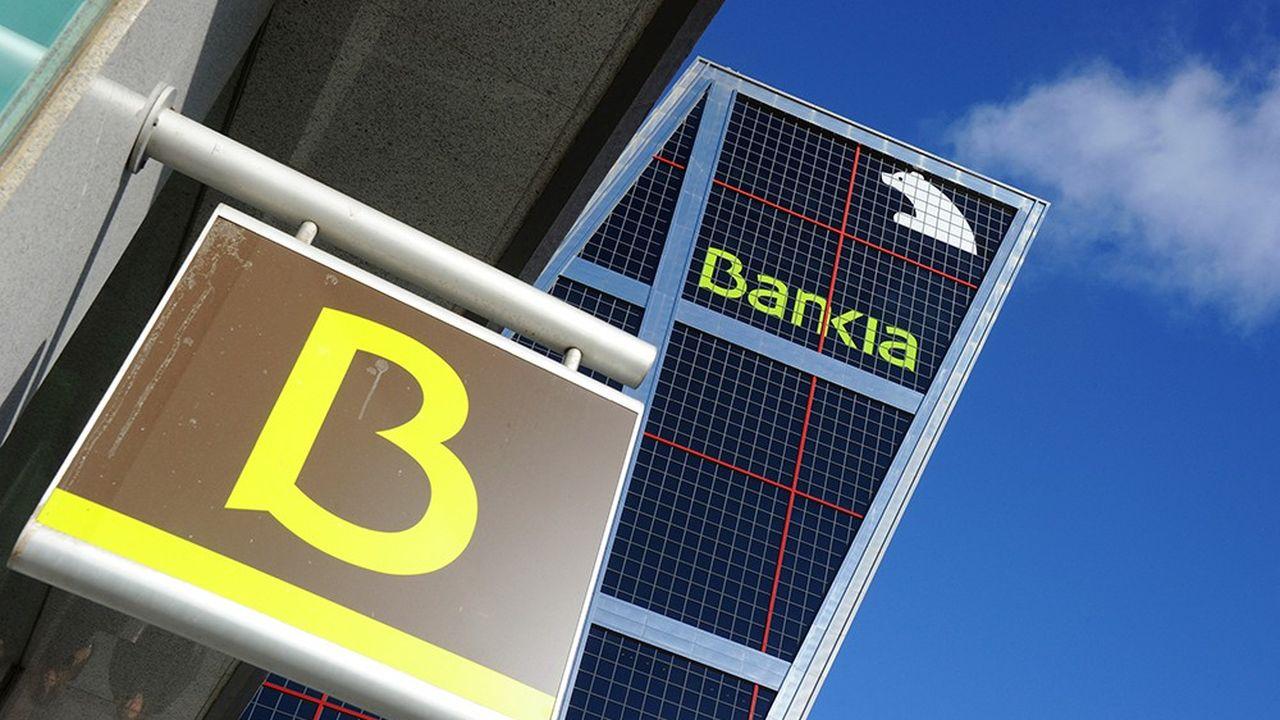 2215298_banques-espagnoles-la-justice-fait-marche-arriere-apres-une-panique-boursiere-web-tete-0605021582.jpg