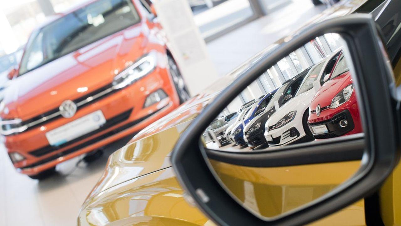 2215586_en-allemagne-des-primes-pour-sauver-le-diesel-web-tete-0603038074.jpg