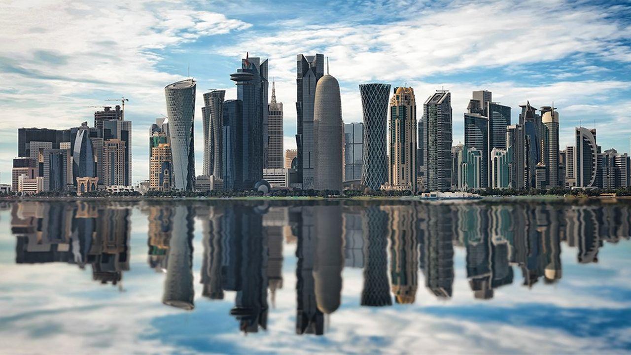 2215590_pourquoi-lembargo-saoudien-contre-le-qatar-a-fait-un-flop-web-tete-0603249904.jpg