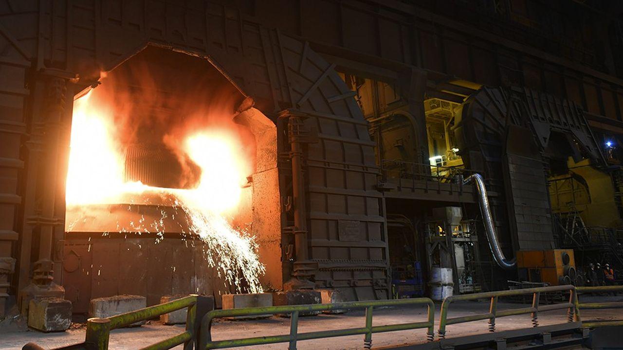 L'UIMM (métallurgie) a signé fin juin deux accords sur l'encadrement des contrats à durée déterminée.