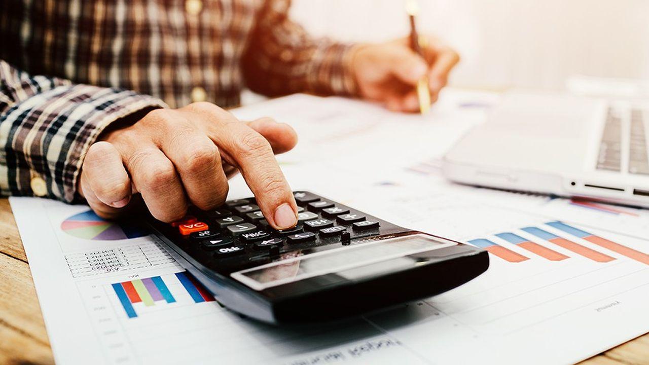 Une PME, soumise à l'impôt sur les sociétés, pourrait demander à son commissaire aux comptes de réaliser un examen de conformité qui validerait un certain nombre de points fiscaux.