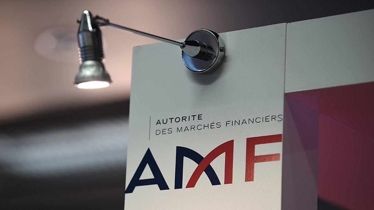 L'AMF et la Banque de France ont donné leur agrément pour le règlement-livraison des transactions grâce à la Blockchain créée par SETL.