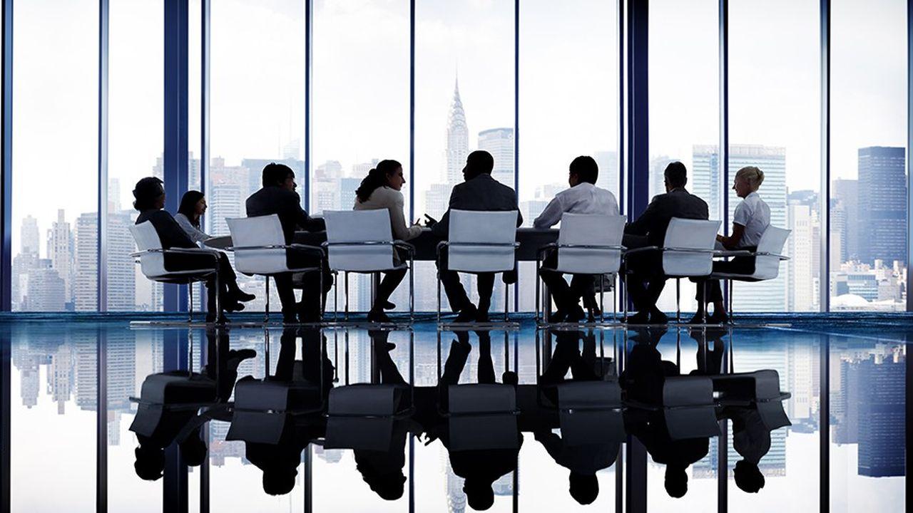 2216342_la-presence-des-salaries-se-renforce-dans-les-conseils-dadministration-web-tete-06011317851.jpg
