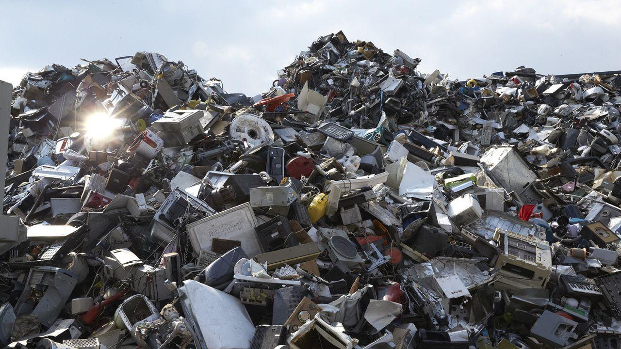 Environnement recycling.jpg