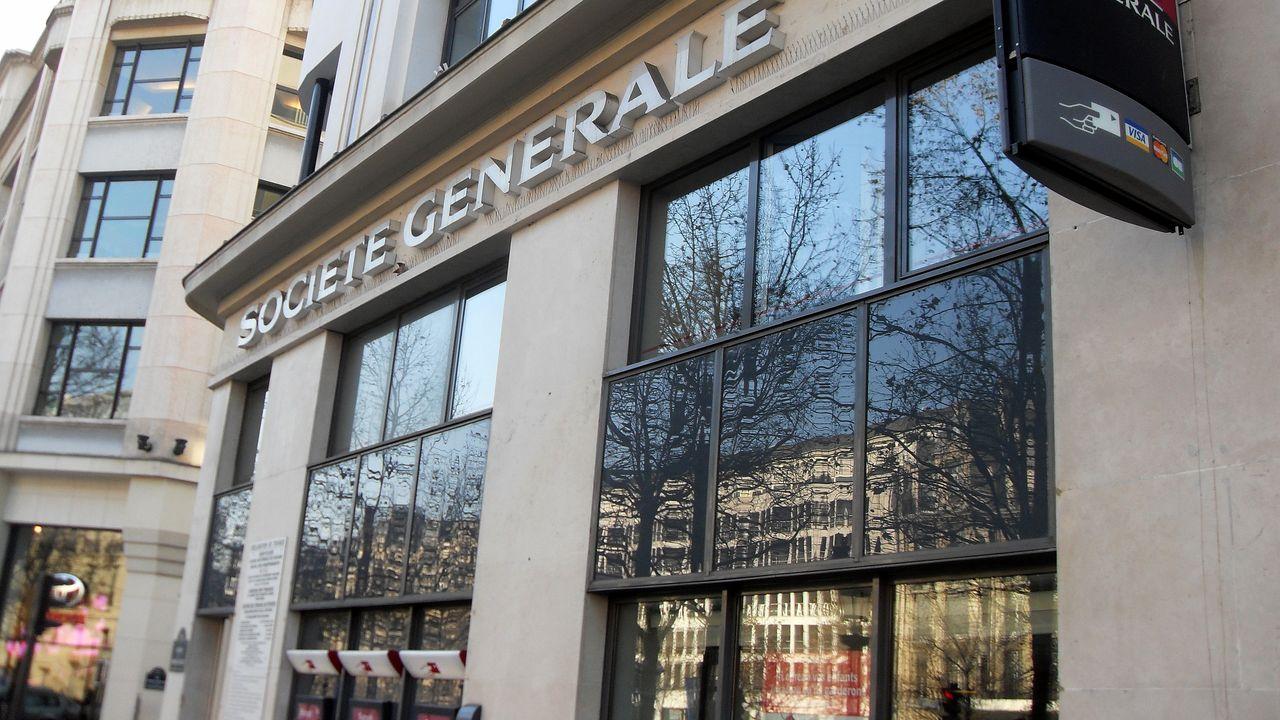 Société_Générale.jpg