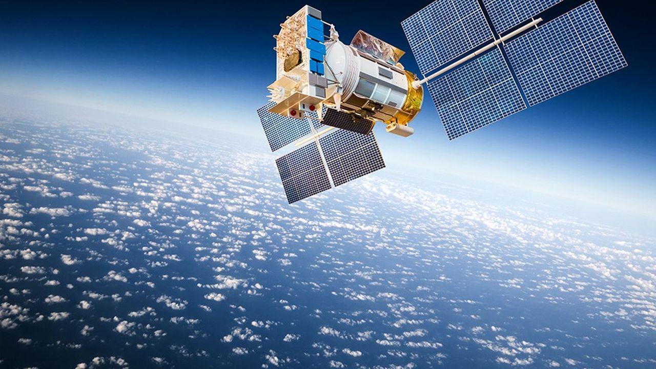 2174511_facebook-travaillerait-en-secret-sur-un-satellite-internet-web-tete-0301652915546.jpg