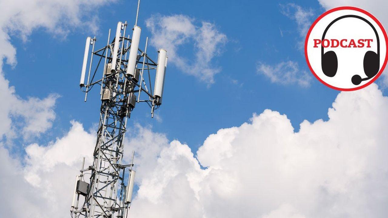 2177900_podcast-telecoms-la-france-nest-pas-si-nulle-web-tete-0301707130482.jpg