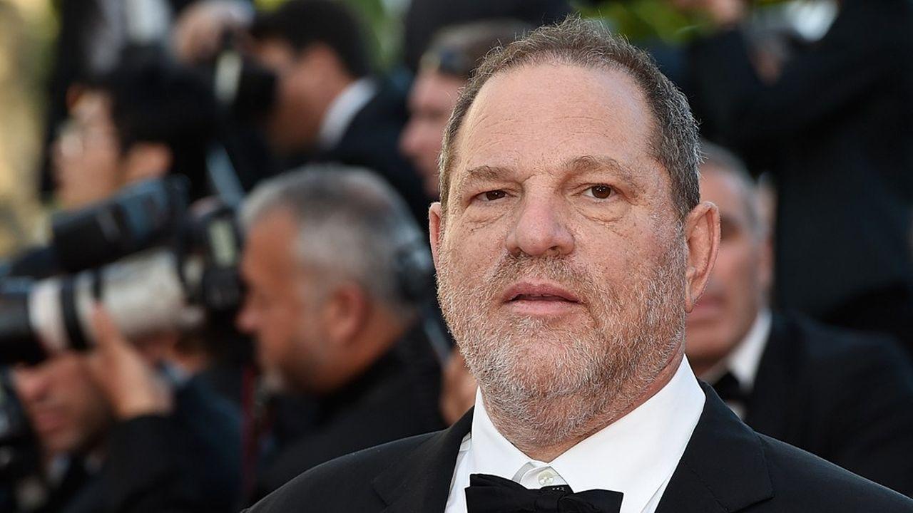 Harvey Weinstein fait face aux accusations de plus de 70 femmes pour des faits de harcèlement sexuel et dans certains cas de viol