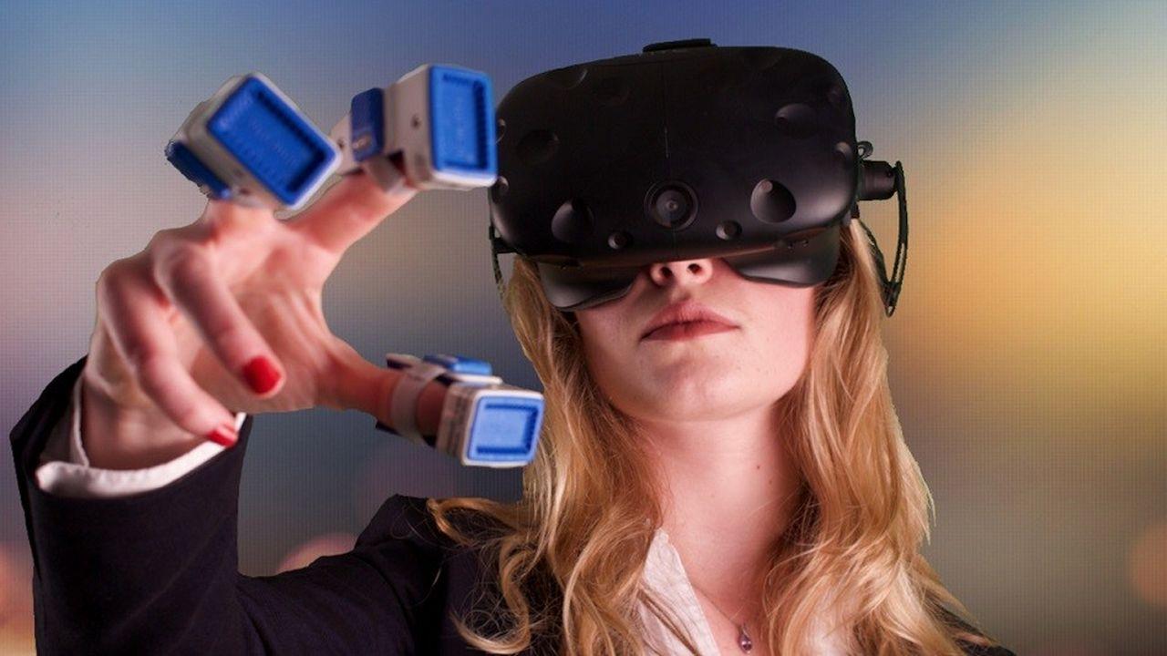 2178961_nez-electronique-toucher-virtuel-ouie-selective-quand-la-tech-reinvente-les-cinq-sens-web-tete-0301725820718.jpg