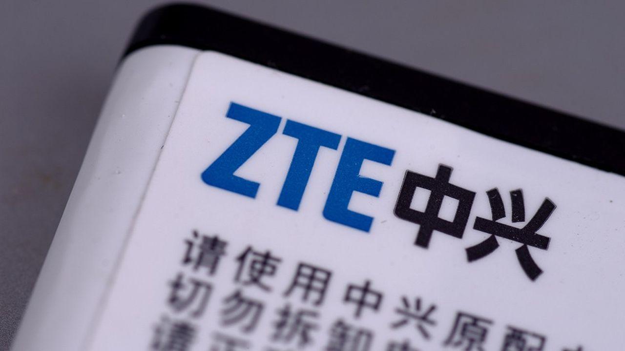 2178973_donald-trump-vole-au-secours-de-zte-le-geant-chinois-des-telecoms-web-tete-0301726005144.jpg