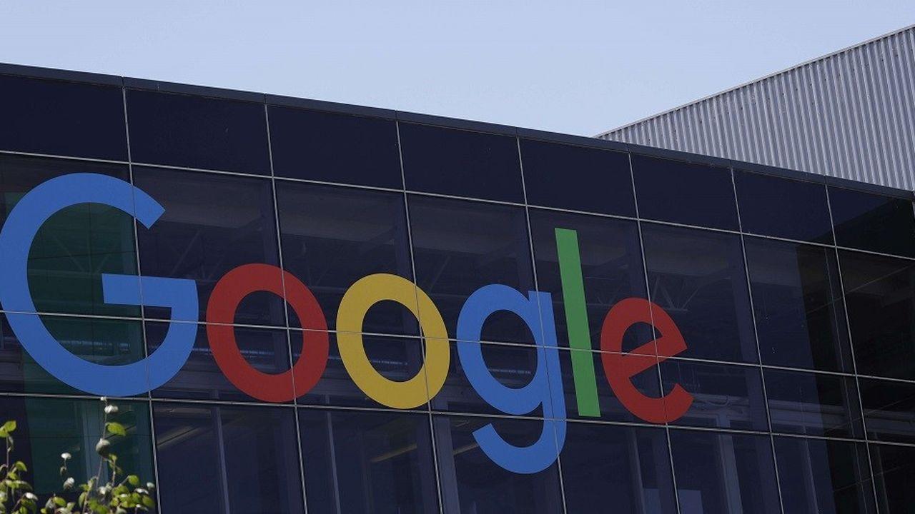 Google s'est fixé une série de principes éthiques sur l'usage de l'intelligence artificielle.
