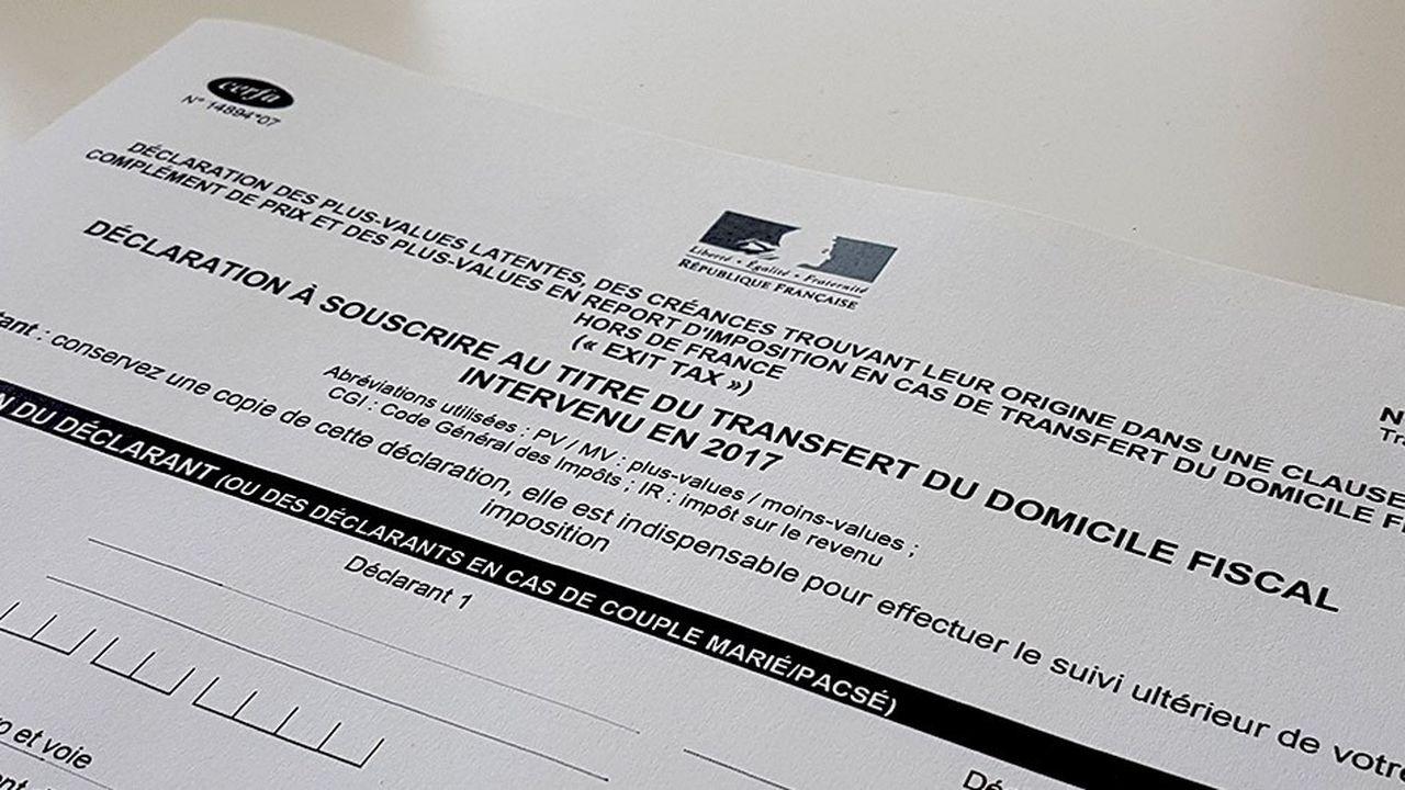 2183774_exit-tax-bercy-cherche-une-alternative-web-tete-0301815669535.jpg