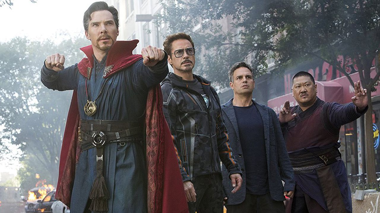 2184040_the-avengers-infinity-war-depasse-les-2-milliards-de-dollars-de-recettes-web-tete-0301822106038.jpg