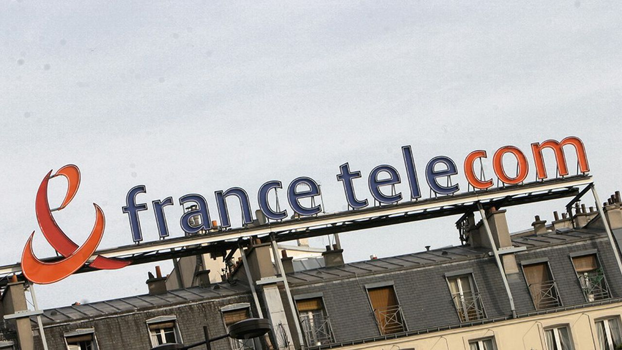 2191103_harcelement-chez-france-telecom-laffaire-qui-fait-peur-web-tete-0301909388467.jpg