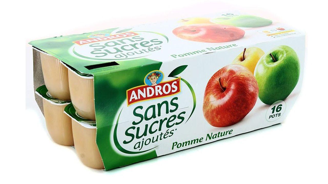 2195946_manger-sans-pour-manger-sain-web-tete-0302004016767.jpg