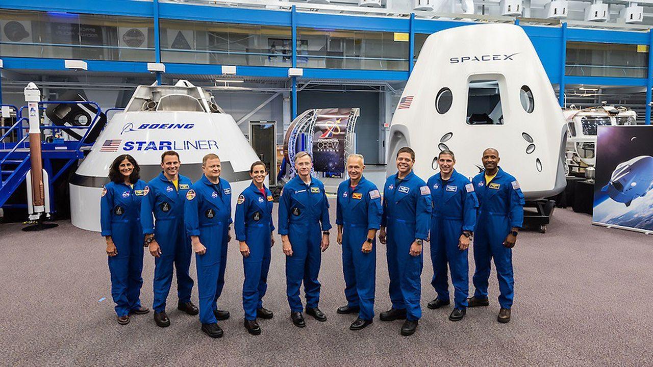 2196232_la-nasa-designe-ses-astronautes-pour-les-premiers-vols-habites-de-boeing-et-spacex-web-tete-0302073350710.jpg