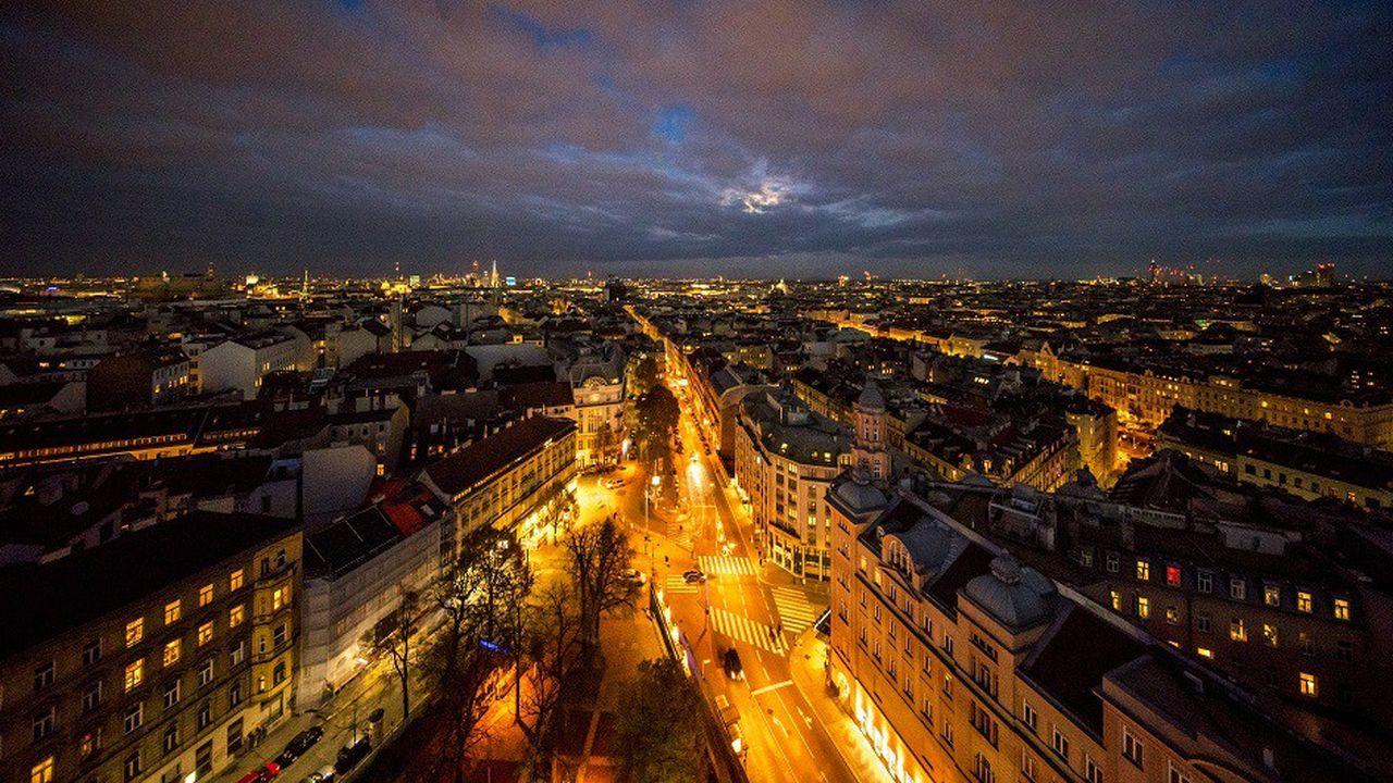 2198659_vienne-en-tete-des-villes-les-plus-agreables-a-vivre-selon-the-economist-web-tete-0302117073234.jpg