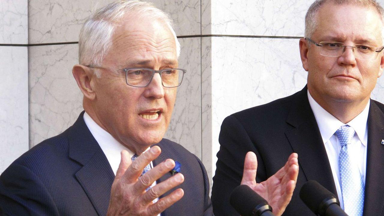 2199779_australie-scott-morrison-devient-premier-ministre-apres-un-nouveau-putsch-web-tete-0302157120548.jpg