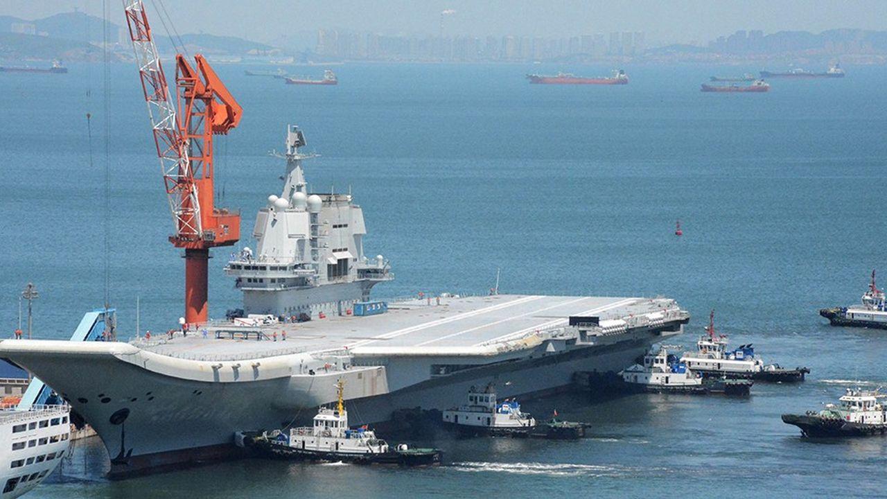 2200307_pekin-teste-son-premier-porte-avions-made-in-china-web-tete-0302168970476.jpg