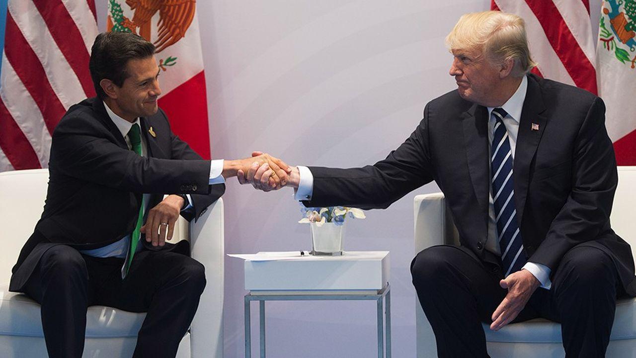 2200315_commerce-les-etats-unis-et-le-mexique-trouvent-un-accord-sans-le-canada-web-tete-0302169220336.jpg