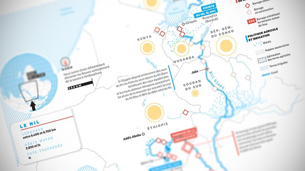 2200464_le-nil-source-de-conflits-web-tete-0302086222055.jpg