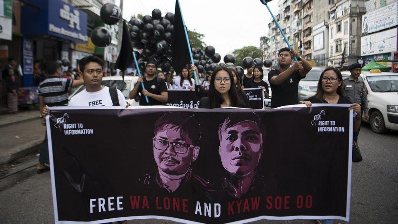2201796_birmanie-lonu-demande-la-liberation-de-deux-journalistes-condamnes-a-7-ans-de-prison-web-tete-0302198685327.jpg