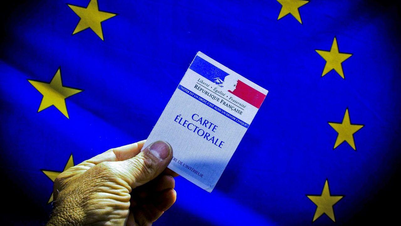 2202494_elections-europeennes-lrem-toujours-en-tete-dans-les-intentions-de-vote-web-tete-0302210588062.jpg