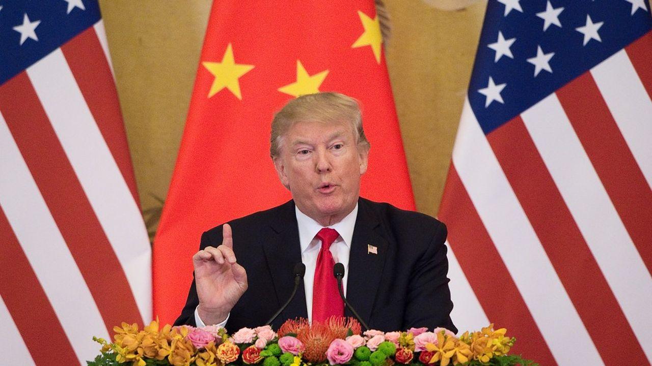 2203373_guerre-commerciale-trump-menace-de-taxer-toutes-les-importations-chinoises-web-tete-0302224090828.jpg