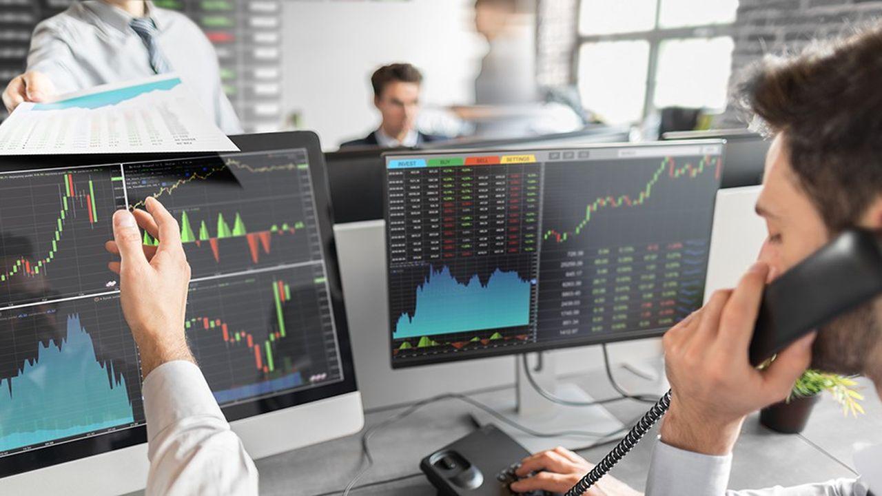 2204092_le-prop-trading-une-activite-sous-controle-web-tete-0302212132980.jpg