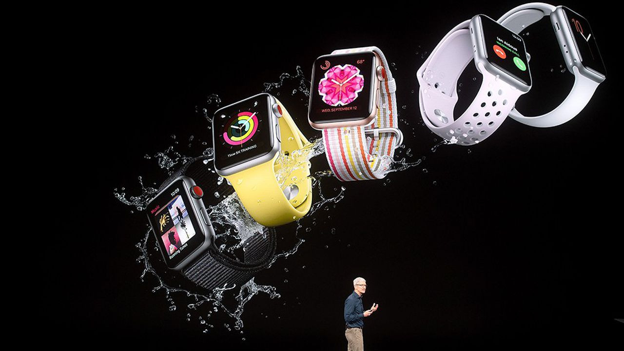 2204551_iphone-xs-apple-watch-4-ce-quil-faut-retenir-de-la-keynote-dapple-web-tete-0302246734708.jpg