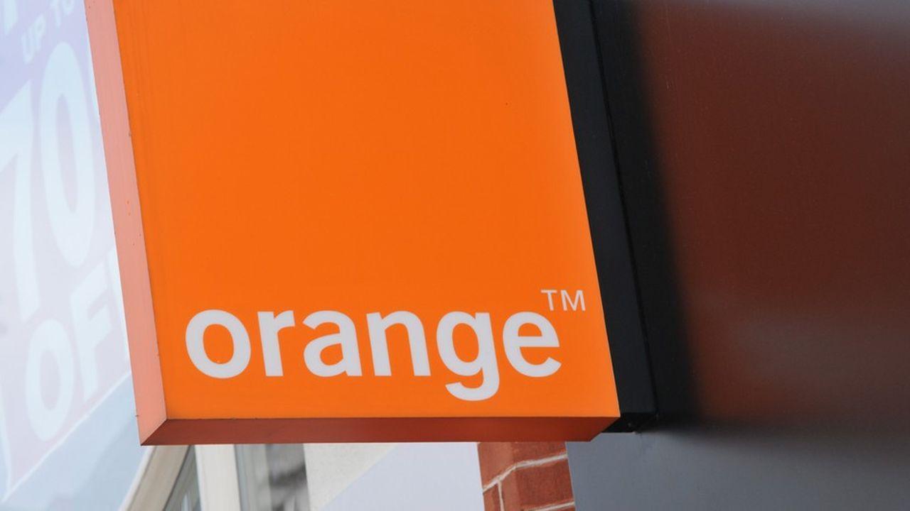 André Coisne va quitter la direction de l'établissement bancaire moins d'un an après son lancement. La banque va annoncer début octobre une «réorganisation».