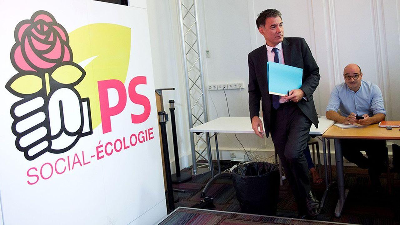 2206513_elections-europeennes-le-ps-prone-une-rupture-avec-leurope-liberale-web-tete-0302276888772.jpg