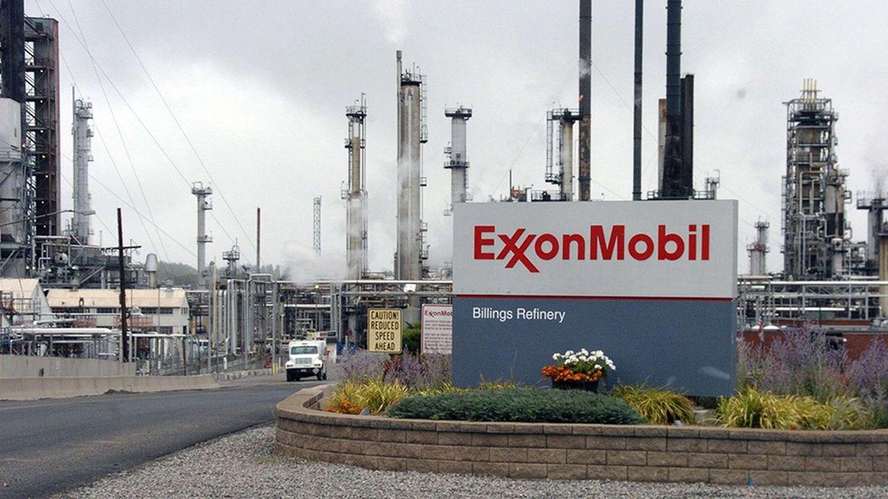 2206890_climat-le-revirement-des-petroliers-americains-web-tete-0302284617988.jpg
