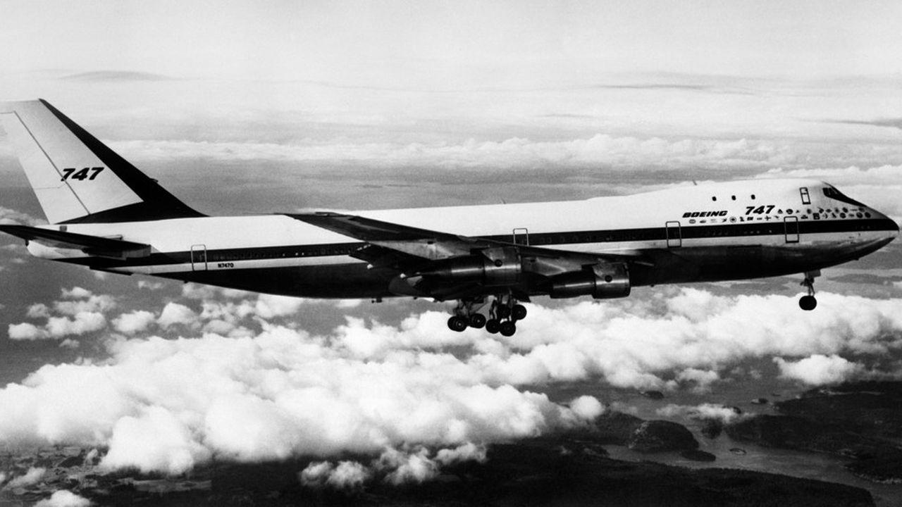 2209497_boeing-747-les-50-ans-dune-icone-web-tete-0302323503379.jpg