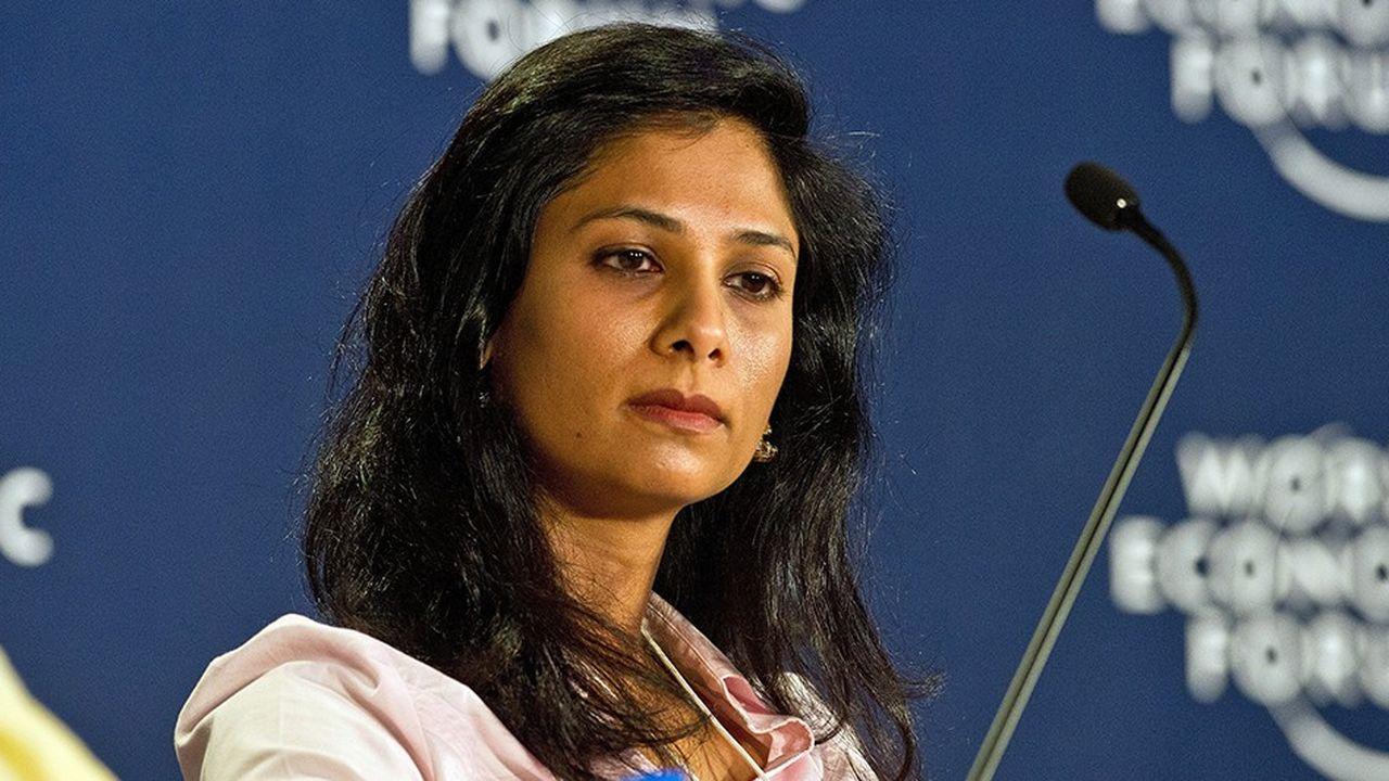 2210209_gita-gopinath-premiere-femme-cheffe-economiste-du-fmi-web-tete-0302340196811.jpg