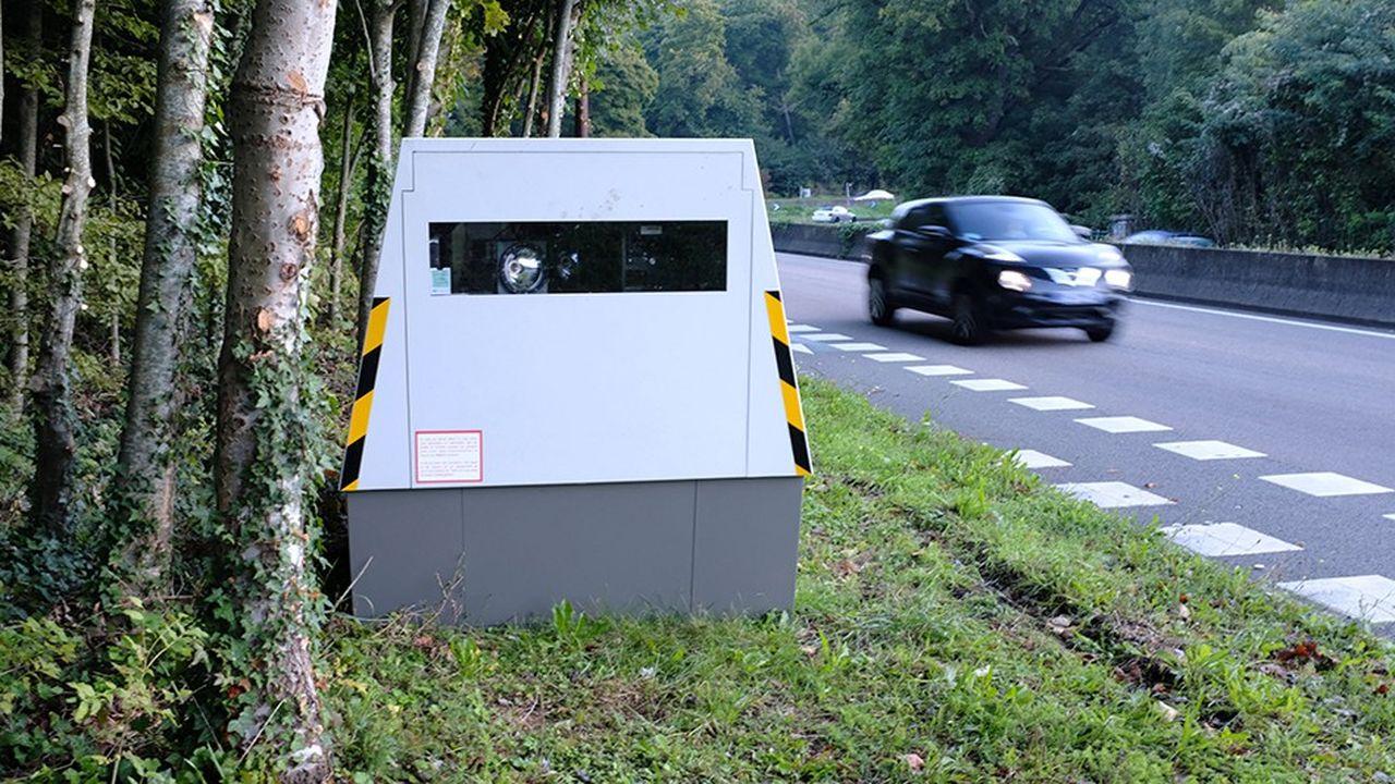 2210529_les-radars-routiers-devraient-rapporter-12-de-plus-en-2019-web-tete-0302346222253.jpg