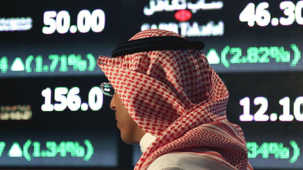 2213405_la-bourse-saoudienne-termine-dans-le-rouge-sur-fond-daffaire-khashoggi-web-tete-0302409077909.jpg