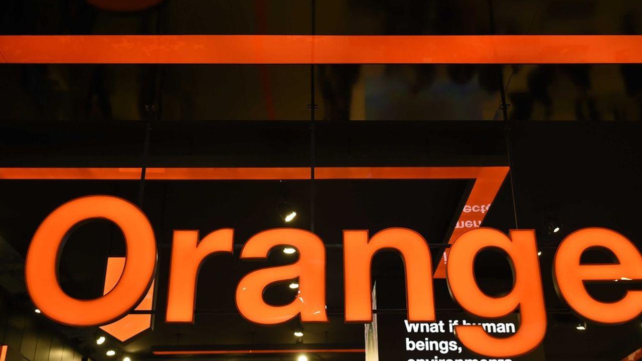 2214390_orange-reste-le-meilleur-reseau-mobile-selon-larcep-web-tete-0302426037816.jpg