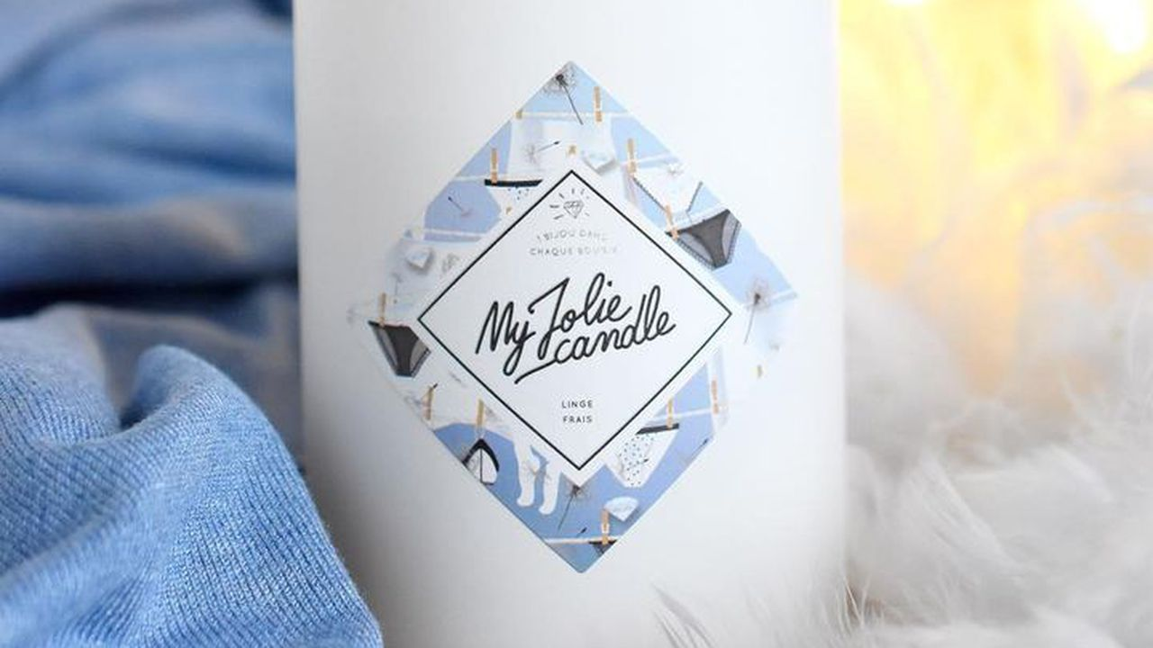 MyJolieCandle.jpg