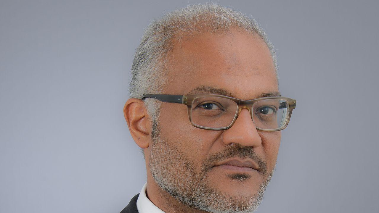 Richard Dalaud Siparex.JPG
