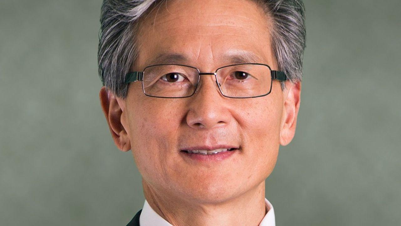 Pour David Kong (67ans), son directeur général depuis 2004, Best Western Hotels & Resorts accroît son potentiel de développement avec l'extension de son portefeuille de marques.