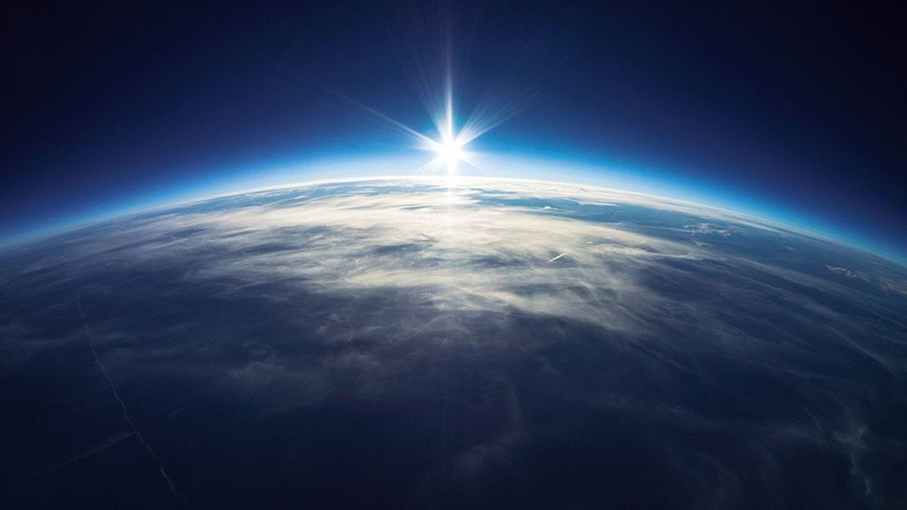 Il est encore possible d'empêcher les températures planétaires d'augmenter de plus de 1,5 °C au-dessus des niveaux préindustriels.