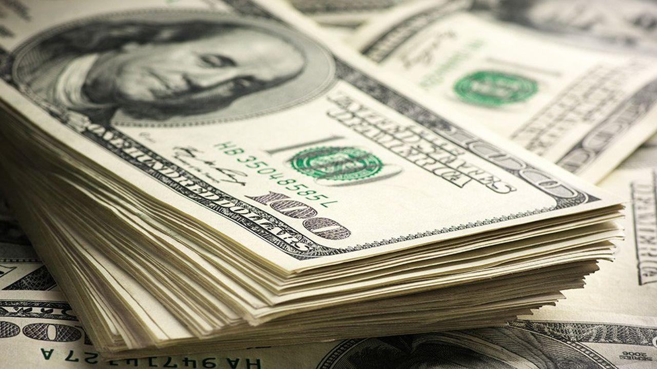 les grandes banques font face à un nouveau procès pour manipulations des monnaies