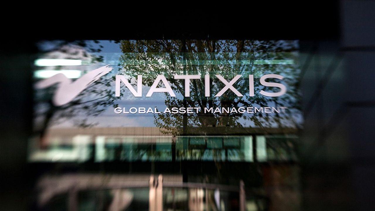 Natixis IM se lance dans les fonds thématiques.