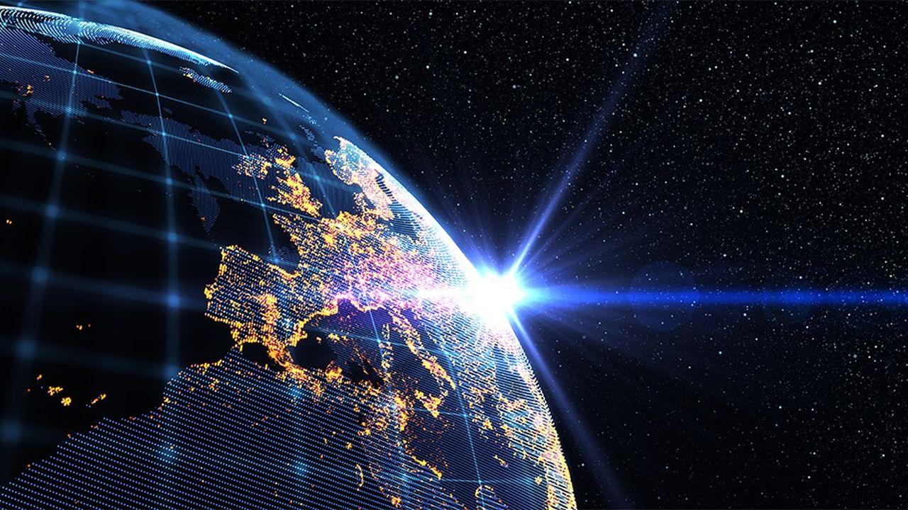 L'Union européenne prend du retard sur la question de l'intelligence artificielle et la volonté de la France ne suffira pas à faire avancer le Vieux continent.