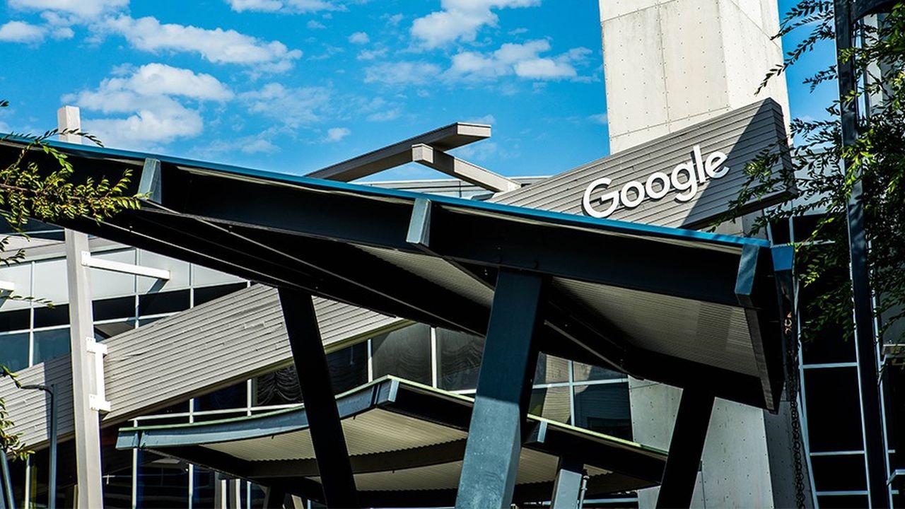 Les salariés de Google ont eu un rôle déterminant dans le renoncement de la firme aux projets de collaborations avec le Pentagone, JEDI et Maven
