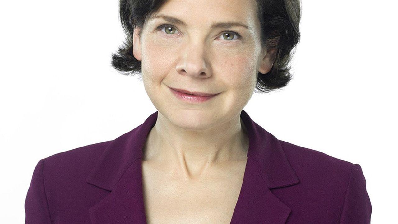 Anne-Gabrielle Heibronner