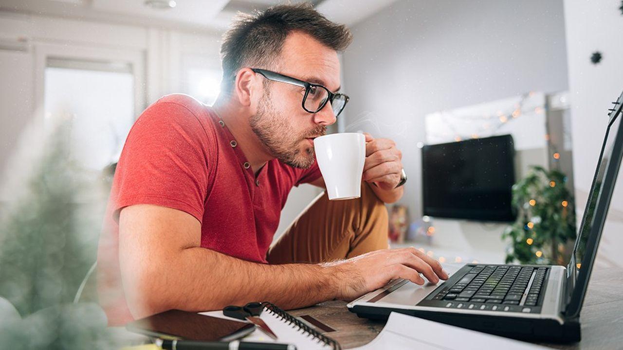 Après un congé maladie longue durée, un salarié peut être autorisé à la reprise progressive de son travail grâce au mi-temps thérapeutique