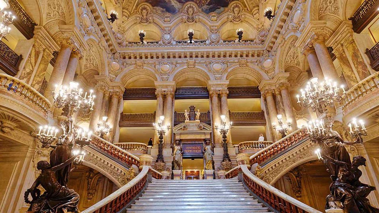 Comparé à d'autres dispositifs existant à l'étranger, le régime fiscal français pour le mécénat est considéré comme particulièrement avantageux.